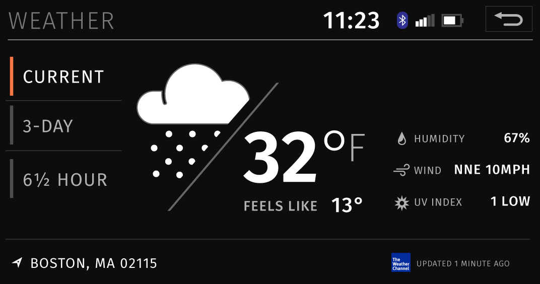 Weather_V1